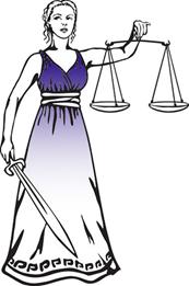Charissa Mayes Law